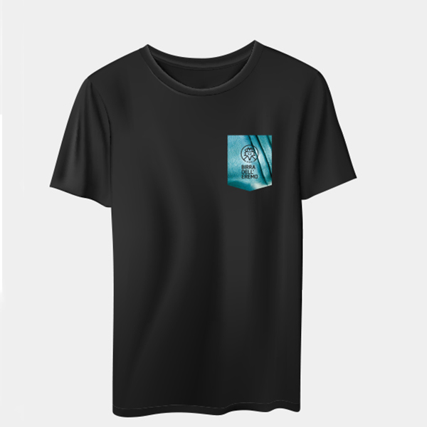 yaki t shirt